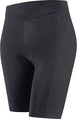 Gore Bike Wear Women's Element Lady Tights Short+