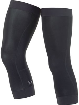 Gore Bike Wear Universal Knee Warmer
