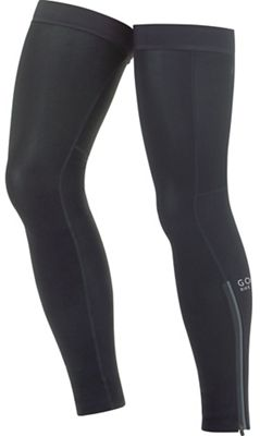 Gore Bike Wear Universal Leg Warmer