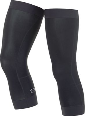 Gore Bike Wear Universal Thermo Knee Warmer