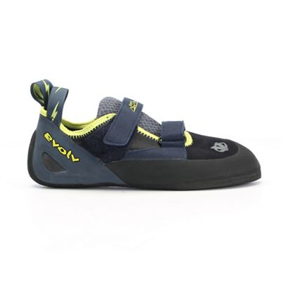 Evolv Men's Defy Climbing Shoe