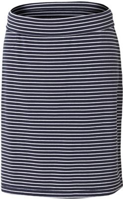 Royal Robbins Women's Active Essential Stripe Skirt