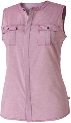 Royal Robbins Women's Diablo Tank