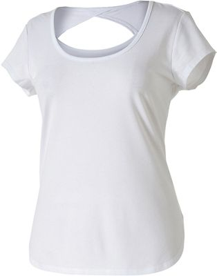 Royal Robbins Women's Wick-ed Cool SS Top