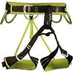 Camp USA Alpine Flash Harness