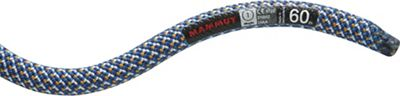 Mammut 10.2mm Gravity Protect Rope