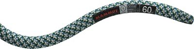 Mammut 9.8mm Eternity Classic Rope
