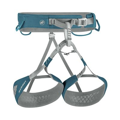 Mammut Women's Zephir Harness
