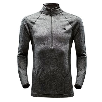The North Face Summit Series Men's L1 Top