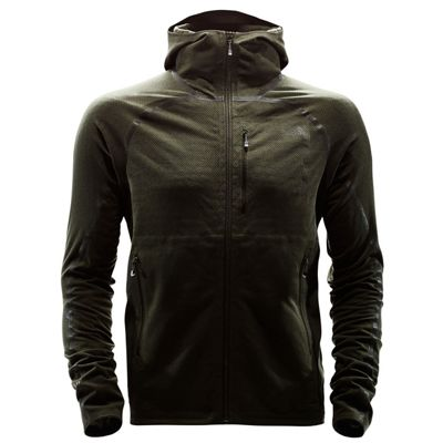 The North Face Summit Series Men's L2 Jacket
