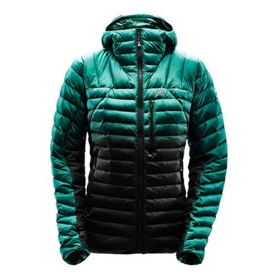 The North Face Summit Series Women's L3 Jacket