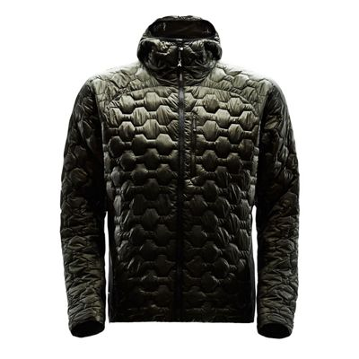 The North Face Summit Series Men's L4 Jacket