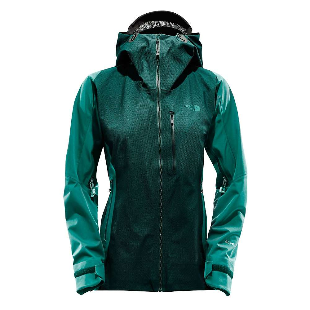 the north face summit series women 39 s l5 shell jacket. Black Bedroom Furniture Sets. Home Design Ideas