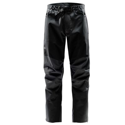 The North Face Summit Series Men's L5 Shell Pant