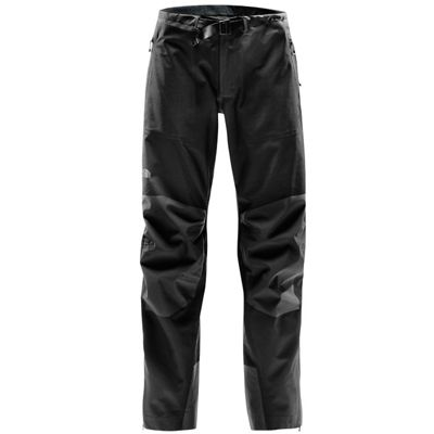 The North Face Summit Series Women's L5 Shell Pant