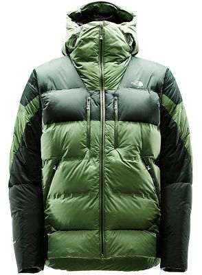 The North Face Summit Series Men's L6 Jacket