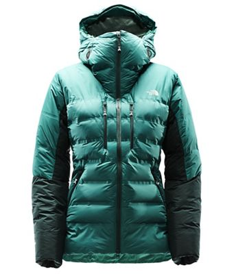 The North Face Summit Series Women's L6 Jacket