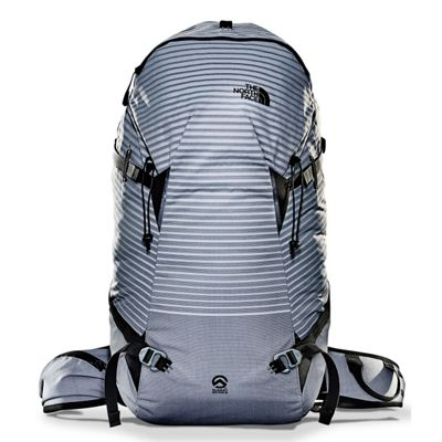 The North Face Summit Series Summit 50L Pack