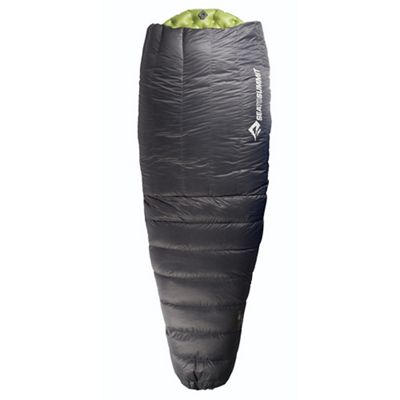 Sea to Summit Ember EBIII Sleeping Bag