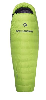 Sea to Summit Women's Latitude LT I Sleeping Bag
