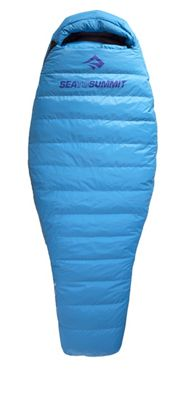 Sea to Summit Women's Talus TSI Sleeping Bag