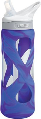 CamelBak Eddy Glass .7 Liter Water Bottle