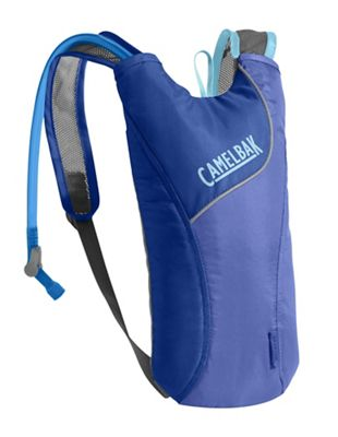 CamelBak Kids' Skeeter Hydration Pack
