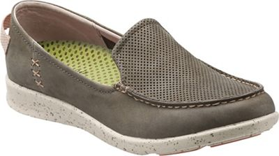 Superfeet Women's Fir Shoe