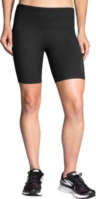 Brooks Women's Greenlight 7IN Short Tight