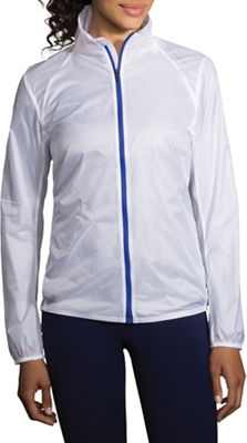 Brooks Women's LSD Jacket