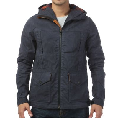 Timberland Men's Mount Davis Hiker Jacket