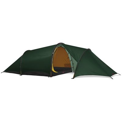 Hilleberg Anjan GT 3 Person Tent