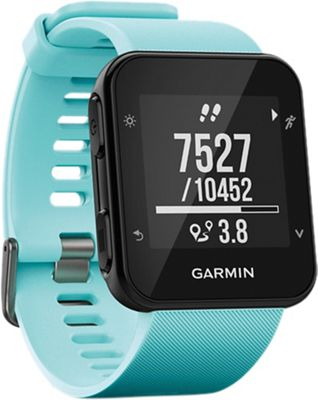Garmin Forerunner 35 GPS Watch