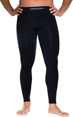 Zensah Seamless Base Layer Compression Tight