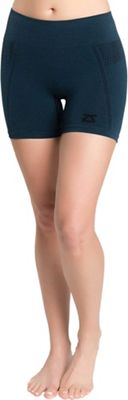 Zensah Women's Well Rounded Short