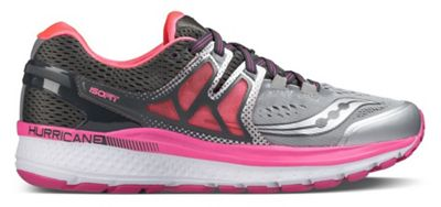 Saucony Women's Hurricane ISO3 Shoe