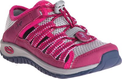 Chaco Kids' Outcross 2 Shoe
