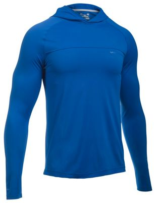 Under Armour Men's Sunblock Hoodie