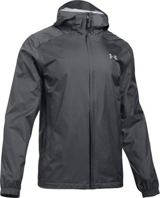 Under Armour Men's UA Bora Jacket