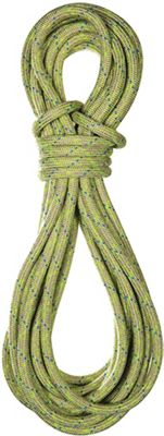 Sterling Rope CanyonLux 9.0mm Rope