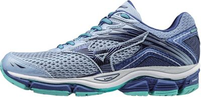 Mizuno Women's Wave Enigma 6 Shoe