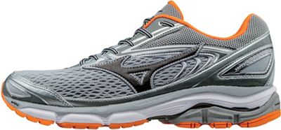 Mizuno Men's Wave Inspire 13 Shoe