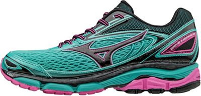 Mizuno Women's Wave Inspire 13 Shoe