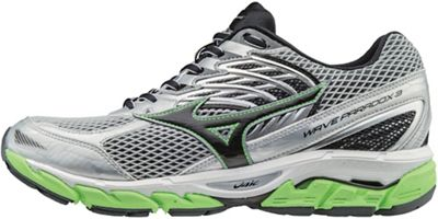 Mizuno Men's Wave Paradox 3 Shoe