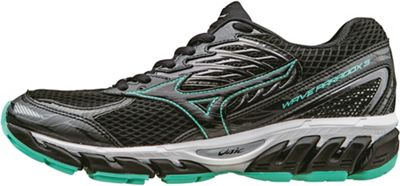 Mizuno Women's Wave Paradox 3 Shoe