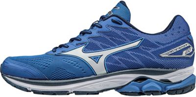 Mizuno Men's Wave Rider 20 Shoe
