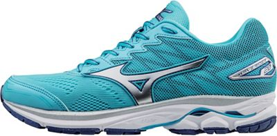 Mizuno Women's Wave Rider 20 Shoe