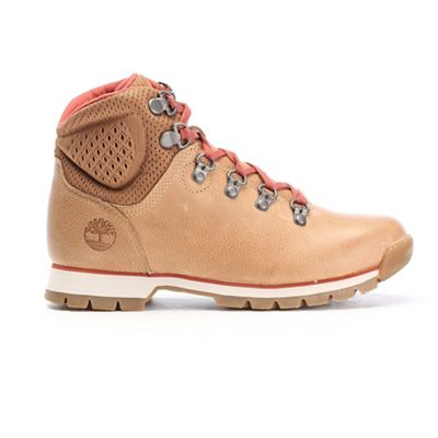 Timberland Women's Alderwood Mid Boot