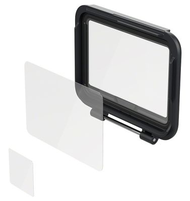 GoPro HERO5 Screen Protector
