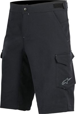 Alpine Stars Men's Rover 2 Short